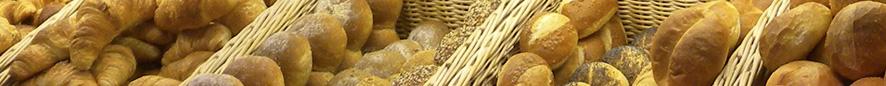 Bäckerei Caduff
